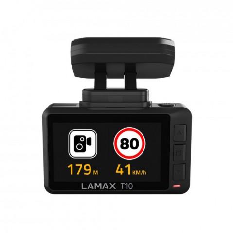 Kamera do auta LAMAX T10
