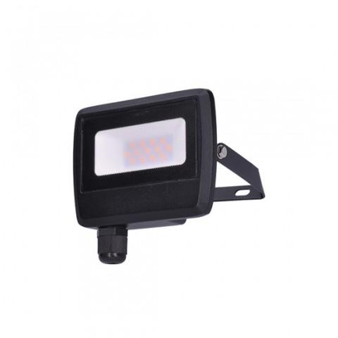 LED reflektor SOLIGHT WM-10W-O EASY 10W