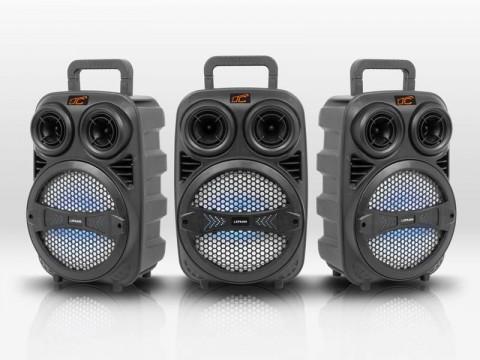 Reproduktor Bluetooth LTC PA400