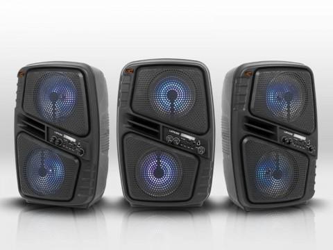 Reproduktor Bluetooth LTC PA500