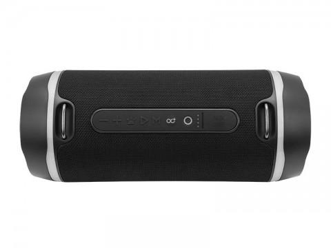 Reproduktor Bluetooth BLOW BT480
