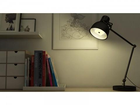 Nočné svetlo Allocacoc LightCube Original