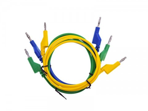 Kabel propojovací Geti GT-L02