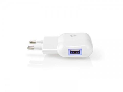 Adaptér USB NEDIS WCHAU241AWT