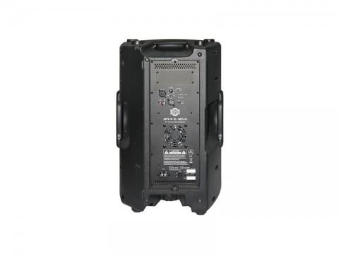 Rečnícky systém SHOW OWL-12A, 250W Continuous