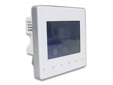 Prehrávač MP3 WA425 na stenu
