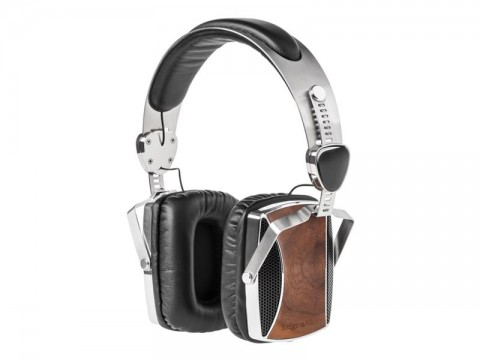 Slúchadlá Bluetooth KRUGER & MATZ KM665BT