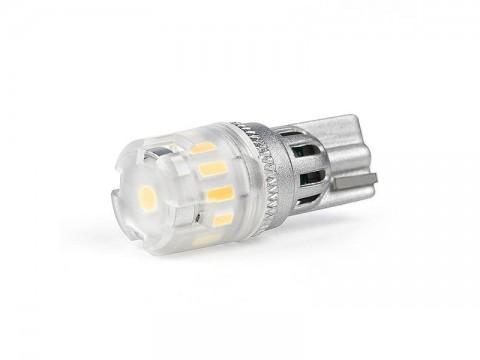Autožiarovka LED T10 12V STU 95AC001