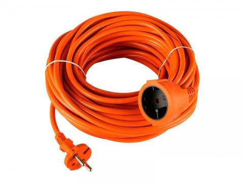 Predlžovací kábel 30m BLOW 98-059