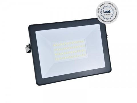 LED reflektor GETI GLF50 50W