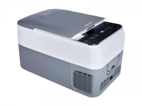 Autochladnička ROHNSON R-4026 Igloo Box