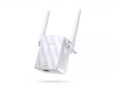 Router TP-LINK TL-WA855RE