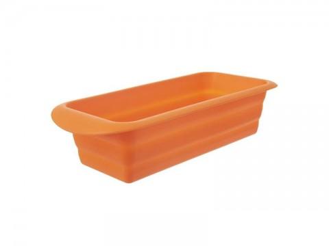 Forma ORION Chlieb oranžová