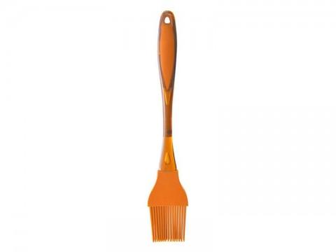 Mašlovačka ORION 22cm oranžová