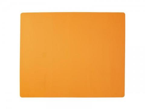 Vial ORION 40x30cm oranžový