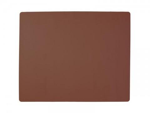 Vial ORION 50x40cm hnedá