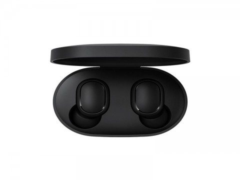 Slúchadlá Bluetooth XIAOMI MI True Wireless Earbuds Basic 2