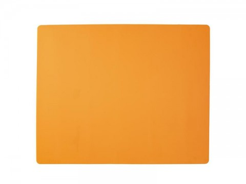 Vial ORION 50x40cm oranžová