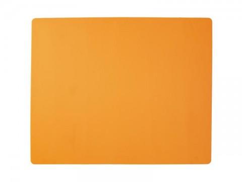Vial ORION 60x50cm oranžová