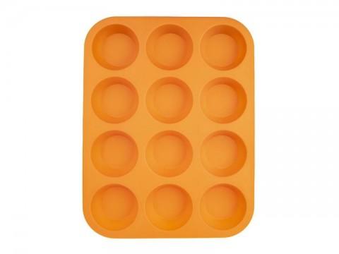 Forma ORION Muffiny oranžová