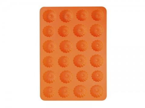 Forma ORION Venček oranžová