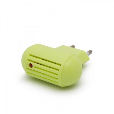 Elektrický odpudzovač komárov - 230 V