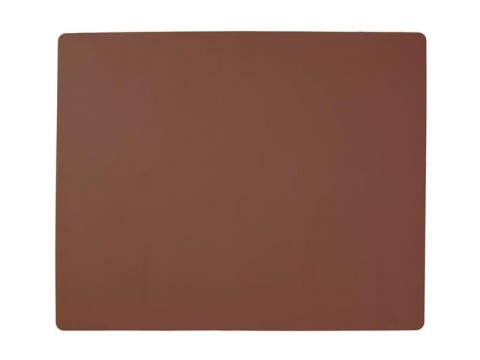 Vial ORION 60x50cm hnedá