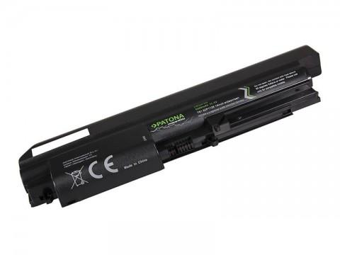 Batéria Lenovo R61/T61 14.1