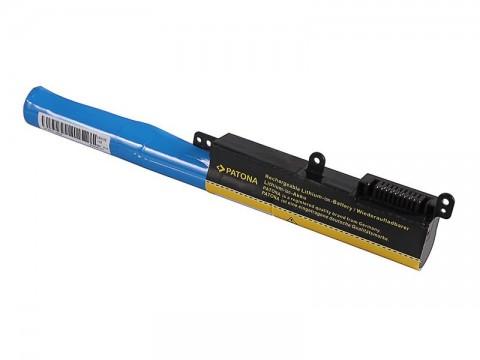 Batéria Asus X541 2200mAh Li-lon 10.8V A31LP4Q/A31N1601 PATONA PT2824