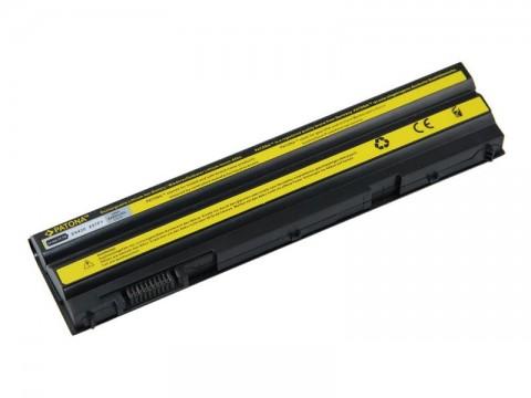 Batéria Dell Latitude E6420 4400mAh Li-Ion 11.1V PATONA PT2337