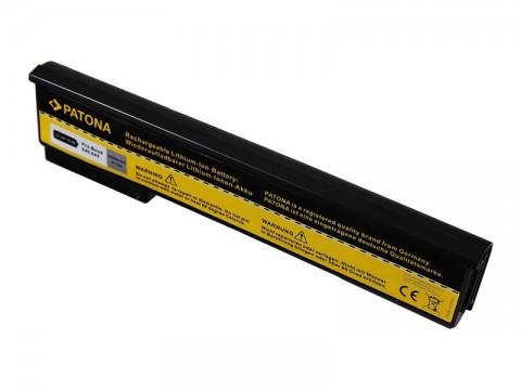 Batéria HP ProBook 640/650 4400mAh Li-lon 10.8V CA06XL PATONA PT2773