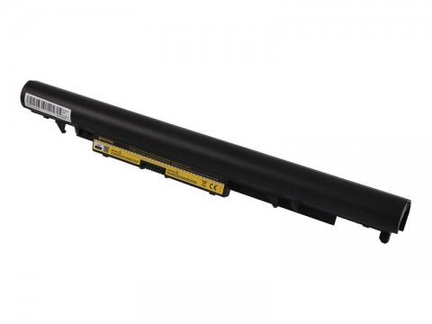 Batéria HP 250 G6/255 G6 2200mAh Li-lon 14.8V JC04/JC03 PATONA PT2827