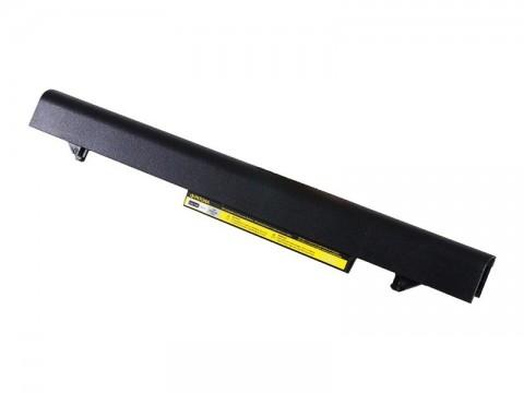 Batéria HP ProBook 430 2200mAh Li-Ion 14.8V PATONA PT2355