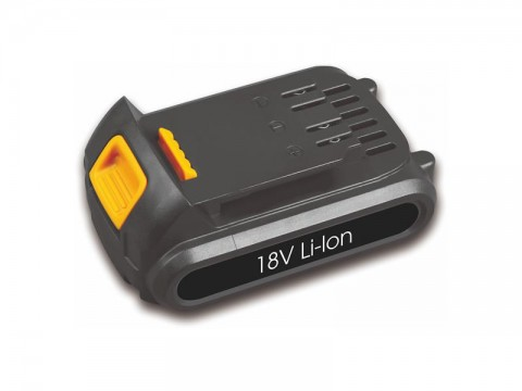 Batérie FIELDMANN 18V 2000mAh FDUZ 50020