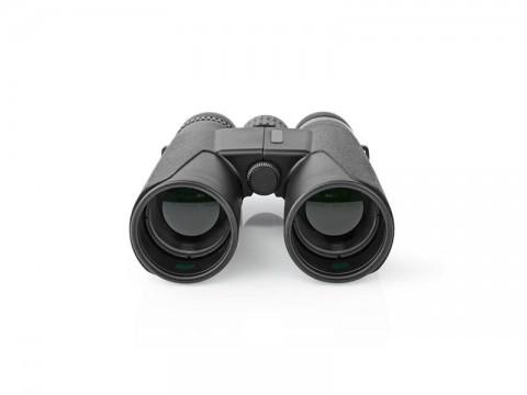 Ďalekohľad binokulárny NEDIS SCBI4000BK