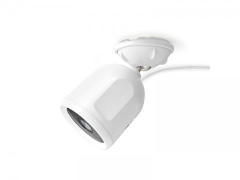 Kamera NEDIS WIFICO50CWT SmartLife