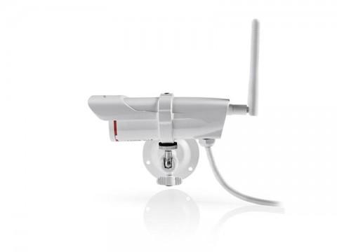 Kamera NEDIS WIFICO030CWT SmartLife