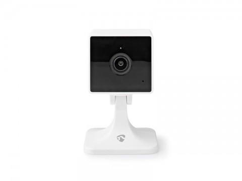 Kamera NEDIS WIFICI40CWT SmartLife