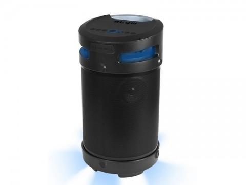 Reproduktor Bluetooth BLOW BT1500