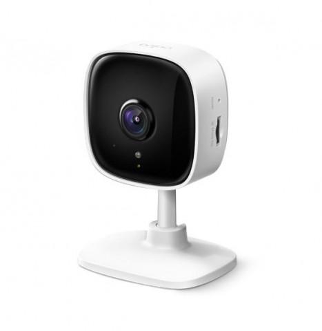 Kamera TP-LINK Tapo C100