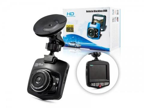 Kamera do auta BL14 FULL HD 2,4
