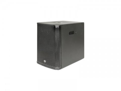 Reproduktor SHOW Q-125S, Subwofer pro Q-3, 300W/4Ω