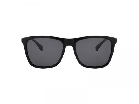Sluneční brýle KRUGER & MATZ KM00027 polarizované