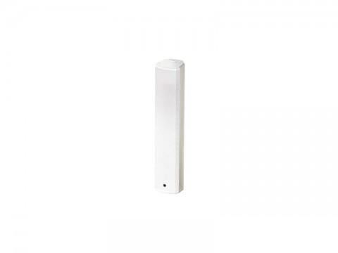 Reproduktor SHOW CBS-304W, biely, stĺpový, 40W / 4Ω / 70V / 100V