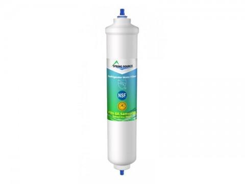 Filter do chladničky SPRING SOURCE SS-DA29-10105J-3 kompatibilný SAMSUNG DA29-10105J