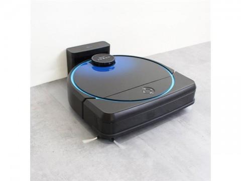 Vysávač robotický HOBOT LEGEE-7