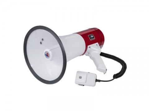 Megafón LECHPOL DH09