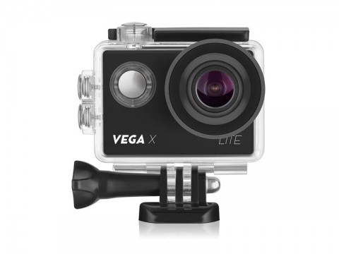 Kamera akčná NICEBOY VEGA X LITE