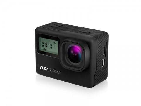 Kamera akčná NICEBOY VEGA X PLAY