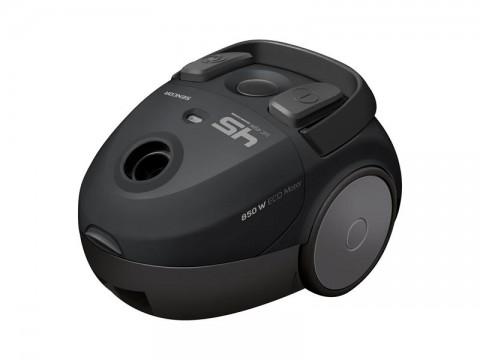 Vysávač podlahový SENCOR SVC 45BK-EUE3